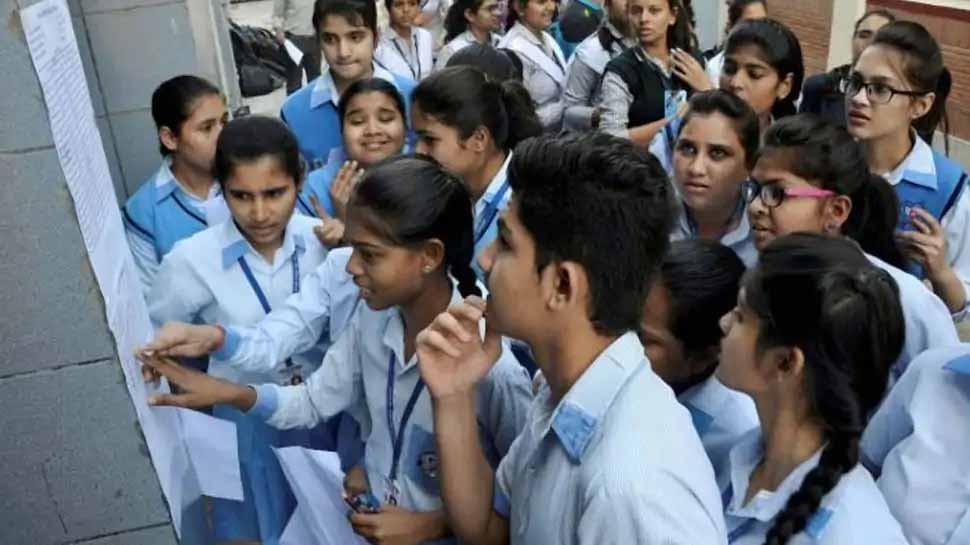 मध्यप्रदेश में आज से खुल रहे 10वीं और 12वीं के स्कूल, इन बातों का ख्याल रखना बेहद जरूरी