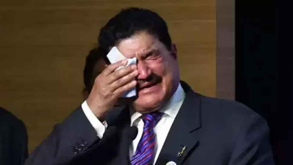73 रुपये में बिकी 2 अरब डॉलर की कंपनी, ऐसे अर्श से फर्श पर पहुंचे बिजनेस टायकून BR Shetty
