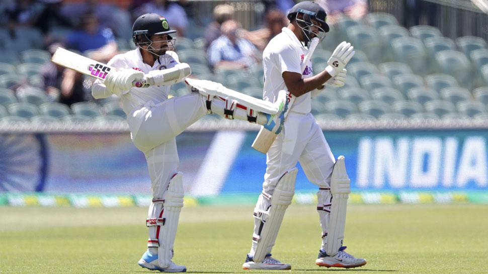 IND vs AUS 1st Test, Day 3 LIVE: ऑस्ट्रेलिया को जीत के लिए 90 रन का लक्ष्य