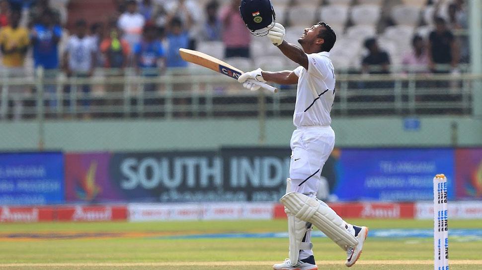 IND vs AUS: बतौर भारतीय ओपनर Mayank Agarwal ने टेस्ट क्रिकेट में पूरे किए सबसे तेज 1000 रन