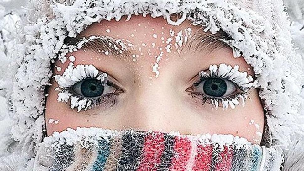 breathtaking-coldest-city-in-the-world-Duniya Ki Sabse Thandi जगहें