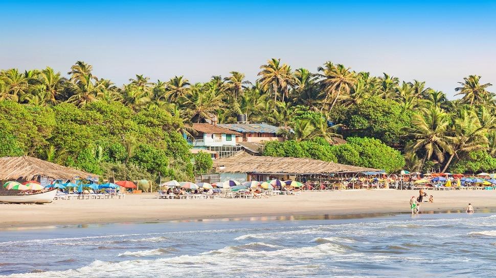 Maharashtra Ratnagiri