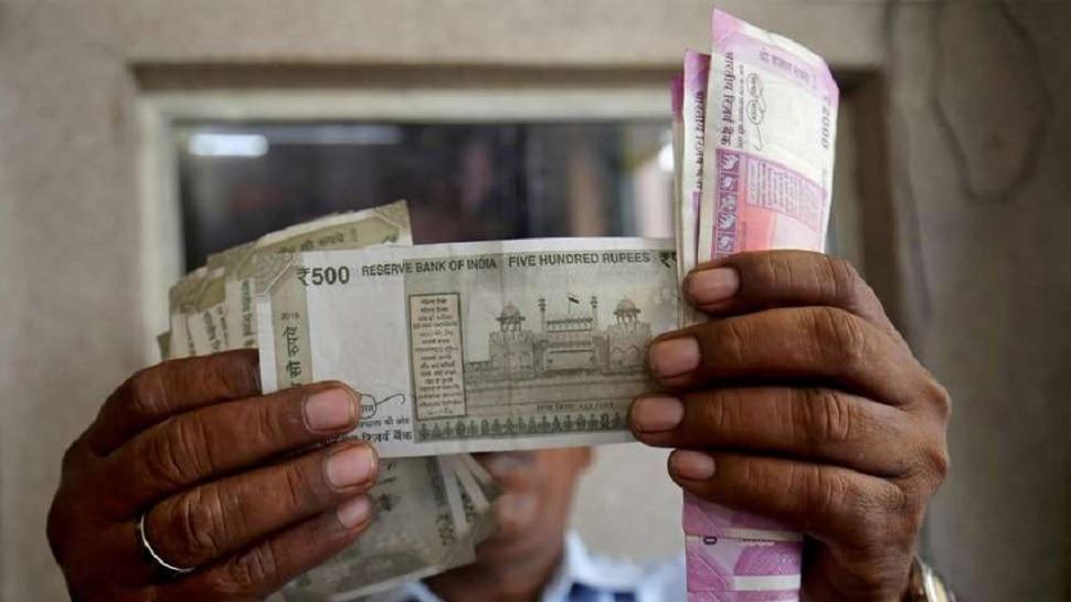 Income Tax बचाने में कारगर साबित हो सकती है LTC Cash Voucher Scheme