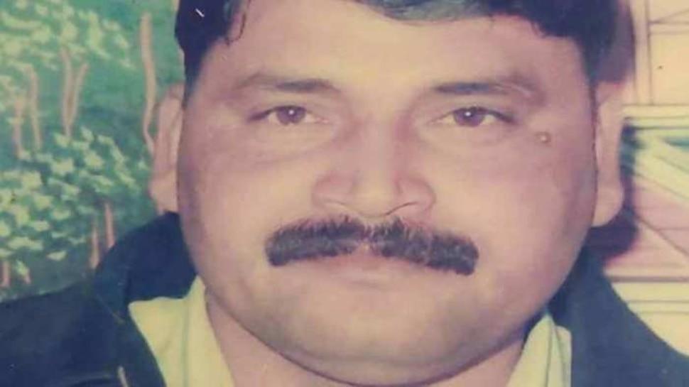 BSP नेता भीम राजभर का विचित्र दावा- 'ताड़ी पीने से नहीं होता कोरोना'