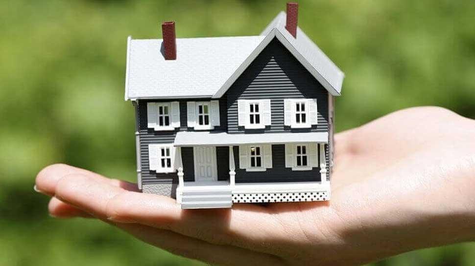 DDA Online Housing Scheme 2021 process