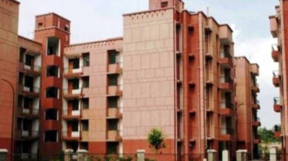 Delhi's Lt Governor took decision