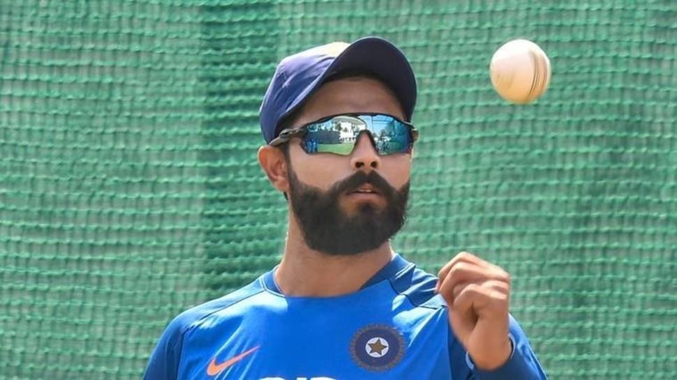 IND VS AUS: Ravindra Jadeja का दूसरा टेस्ट खेलना तय, इस खिलाड़ी का होगा पत्ता साफ!