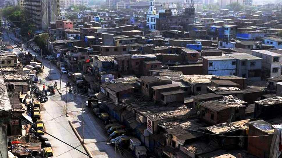 Good News! मुंबई के धारावी ने दी कोरोना को मात, 0 आए नए केस
