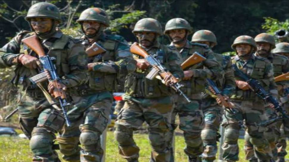 Sarkari Naukri: 10वीं और 12वीं पास लोगों के लिए भारतीय सेना में भर्ती होने का अवसर, जल्दी करें रजिस्टर