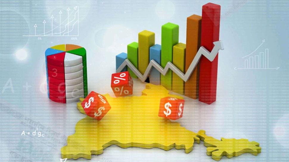 भारत 2030 तक जापान को पीछे छोड़ बन जाएगा दुनिया की तीसरी सबसे बड़ी अर्थव्यवस्था: रिपोर्ट