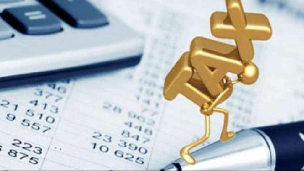 ITR, Tax Audit Report जमा करने की समय सीमा बढ़ाने की मांग, DTPA ने  Nirmala Sitharaman को लिखा पत्र