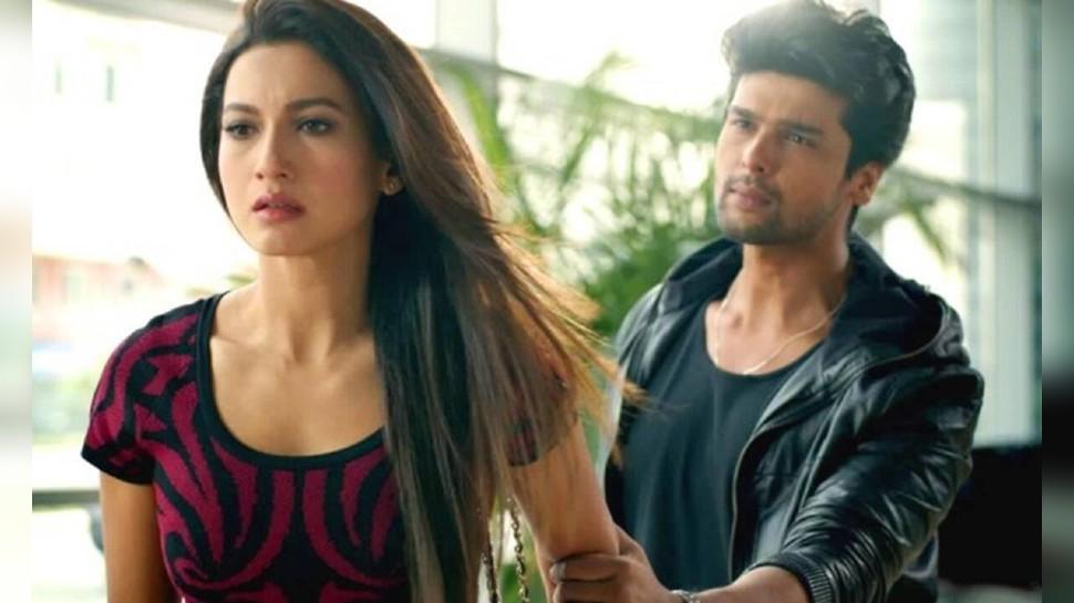 शादी के बाद Gauahar Khan ने एक्स बॉयफ्रेंड से की मुलाकात, Kushal ने दिया चौंकाने वाला रिएक्शन