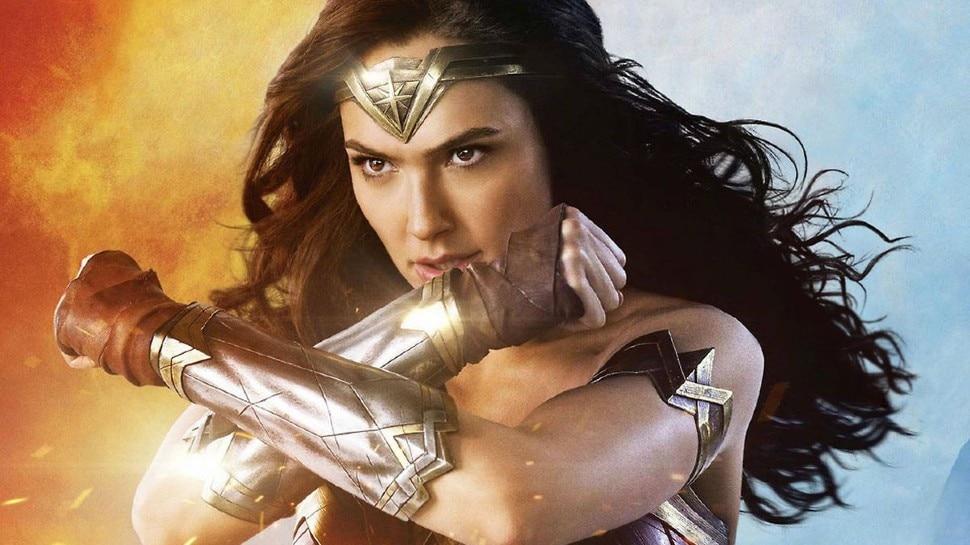 'Wonder Woman 3' के साथ Gal Gadot करेंगी वापसी, लोगों को है बेसब्री से इंतजार