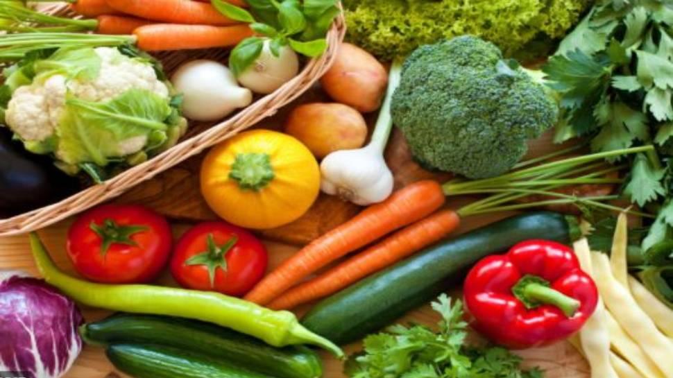 Tips To Check Freshness Of Vegetables: कैसे पहचानें कि हरी सब्जी Fresh है या नहीं? इन टिप्स से मिलेगी मदद