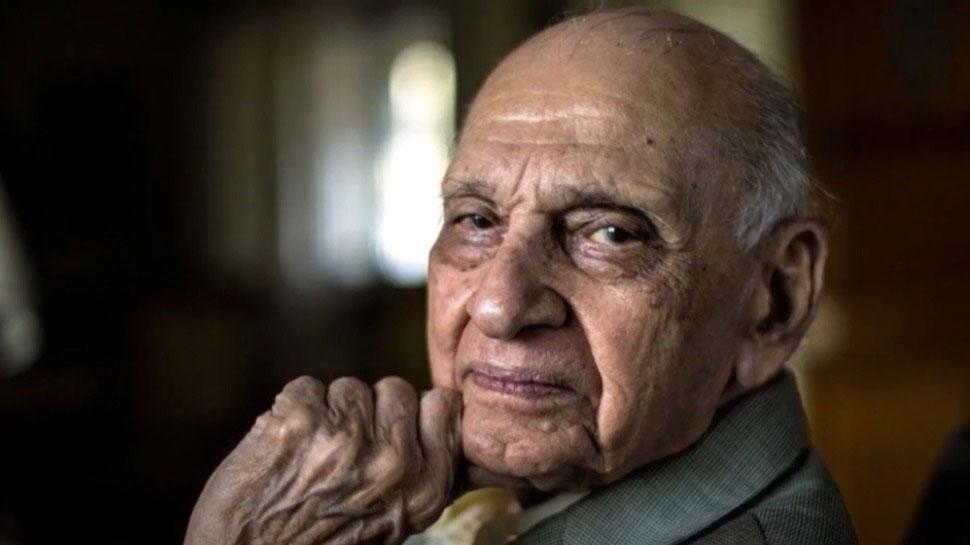 यौन मामलों के मशहूर विशेषज्ञ डॉ महिंदर वत्स का निधन