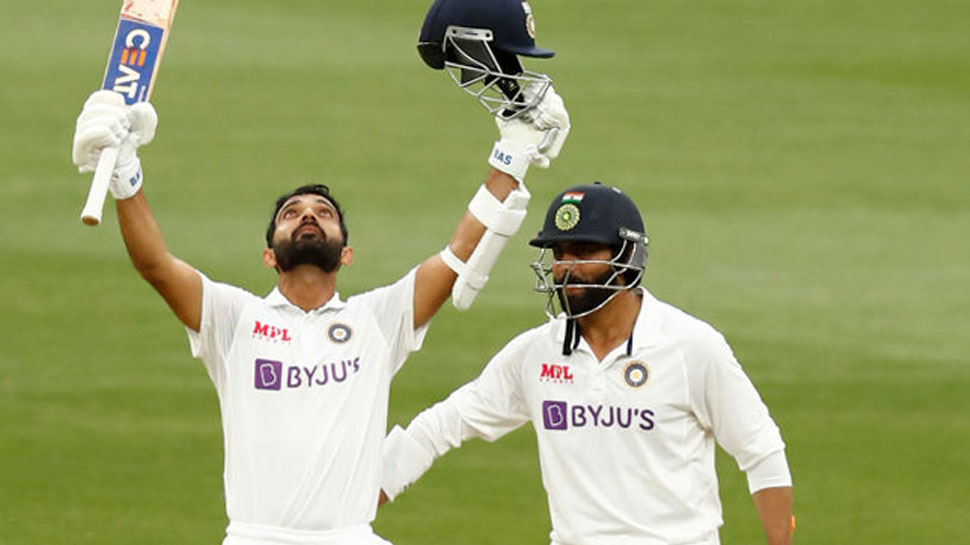 IND vs AUS, India vs Australia Boxing Day Test, Melbourne: Live Cricket  Update, Playing XIs, 2nd Test Day 4, Melbourne Cricket Ground, MCG | IND vs  AUS Boxing Day Test Day 4
