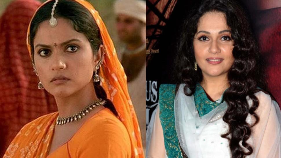 'लगान' जैसी सुपरहिट फिल्म में काम करने वाली Gracy Singh ने क्यों छोड़ा बॉलीवुड? सालों बाद दिया बयान