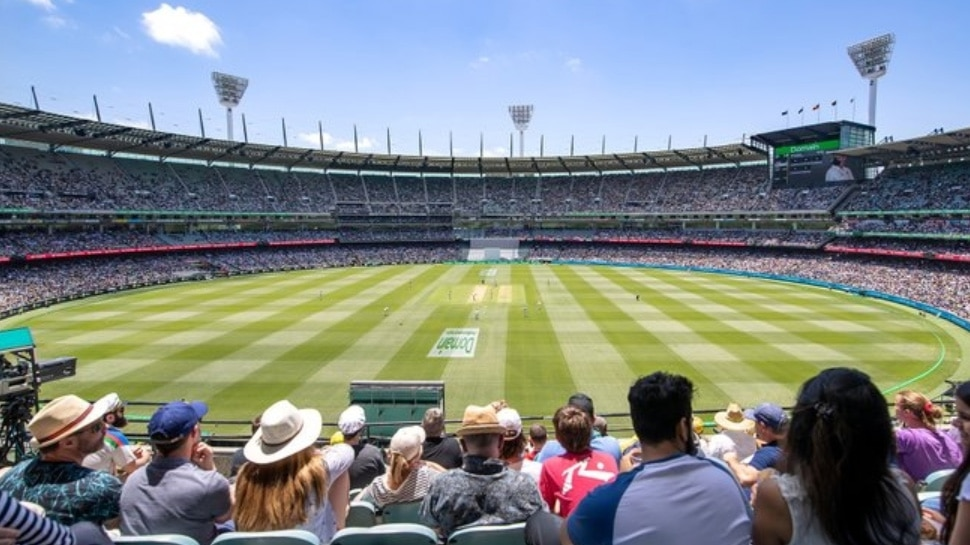 Boxing Day Test: Team India का सबसे पसंदीदा विदेशी टेस्ट मैदान बना Melbourne Cricket Ground