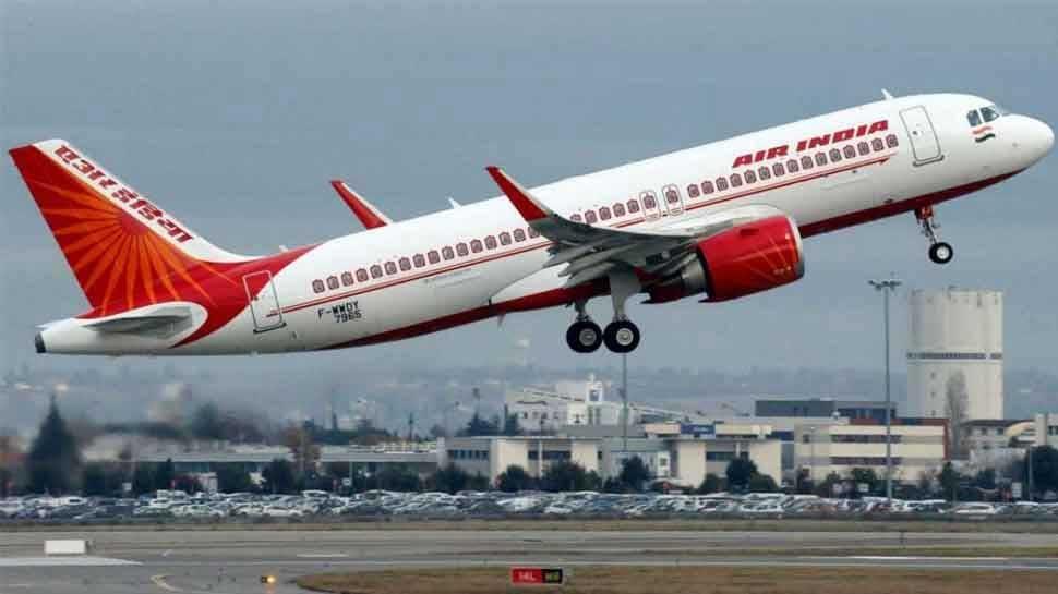 New Corona Strain से भारत में हड़कंप, Britain से आने वाले विमानों पर 7 जनवरी तक बढ़ी रोक