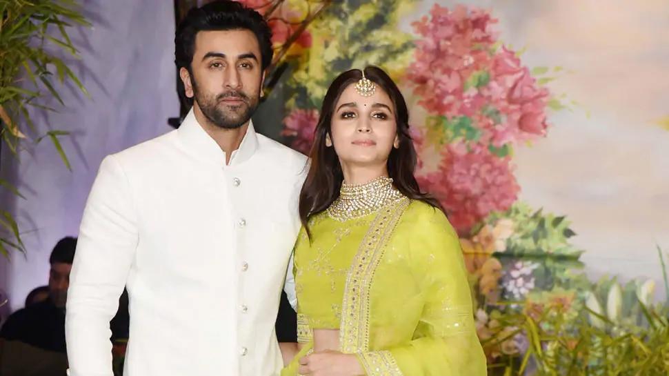 Ranbir Kapoor और Alia Bhatt की होने जा रही है सगाई? राजस्थान में इकट्ठा है परिवार