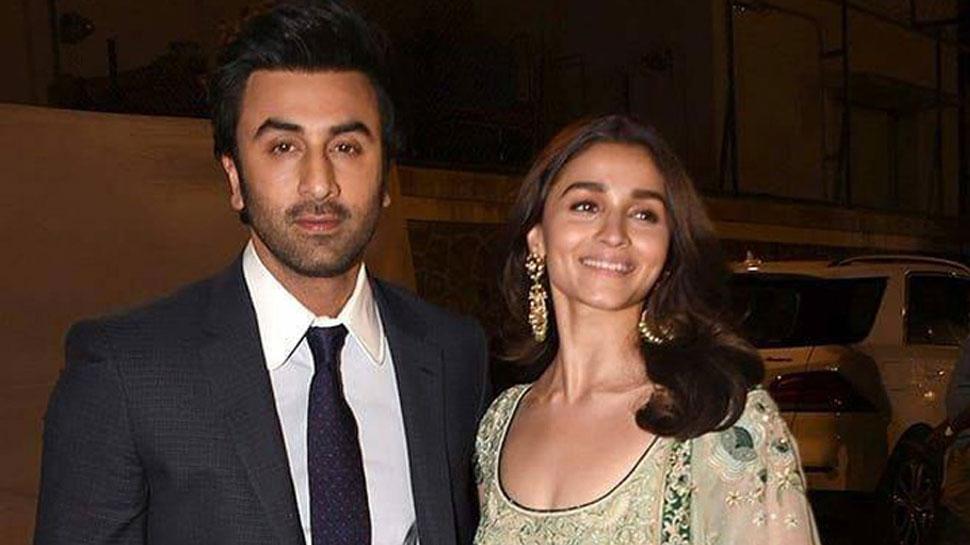 Ranbir Kapoor और Alia Bhatt की शादी पर बड़ा खुलासा! ताऊजी Randhir Kapoor ने कही ये बात