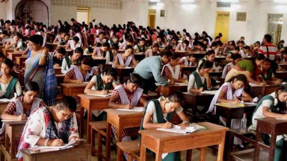 CBSE बोर्ड परीक्षाओं का ऐलान,  इस तारीख से शुरू होंगे एग्जाम