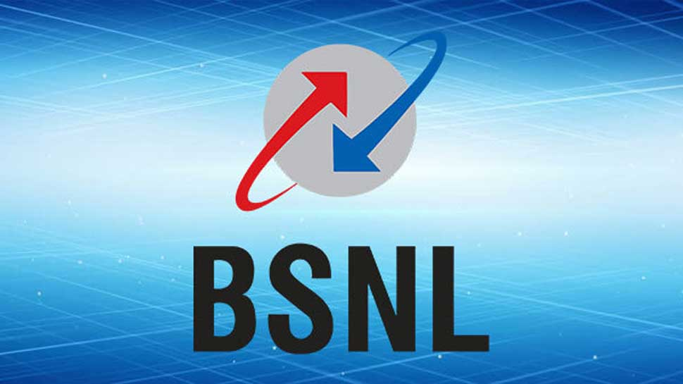 BSNL Rs 365 prepaid recharge plan with 365 days validity, unlimited voice  calls, 2GB daily data and 100 SMS per day | BSNL के 365 के रिचार्ज में  मिलेगी 1 साल की