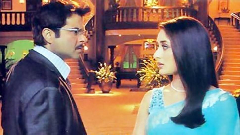 Anil Kapoor ने किया खुलासा, बोले- मेल एक्टर से ज्यादा Kareena Kapoor ने वसूली थी फीस