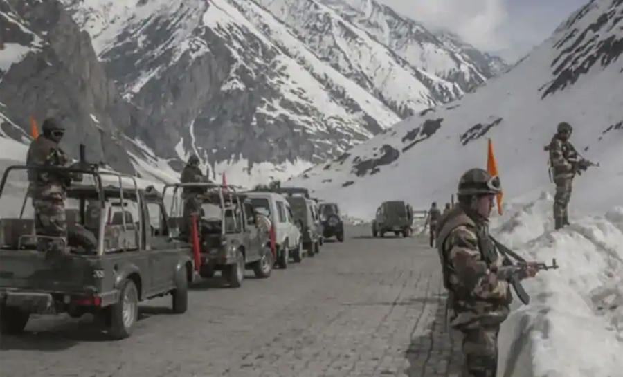 India-China Standoff: चीन की हर चाल पर होगी भारत की नजर, सेना खरीदने जा रही है आधुनिक गश्ती नौकाएं