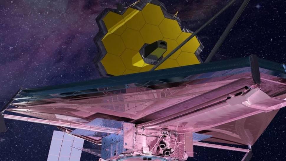 New Year 2021: Science के क्षेत्र में शानदार रहेगा नया साल, होंगी नई खोज और खुलेंगे रहस्य