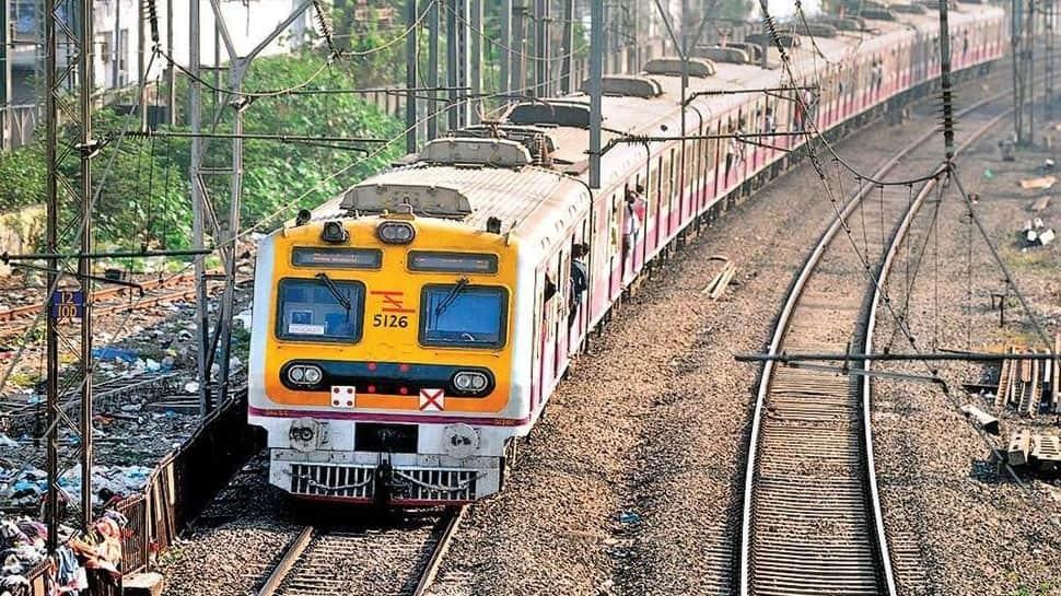 Indian Railway ने यात्रियों को दी बड़ी राहत, अब इन रूट्स पर भी चल रही नई ट्रेनें