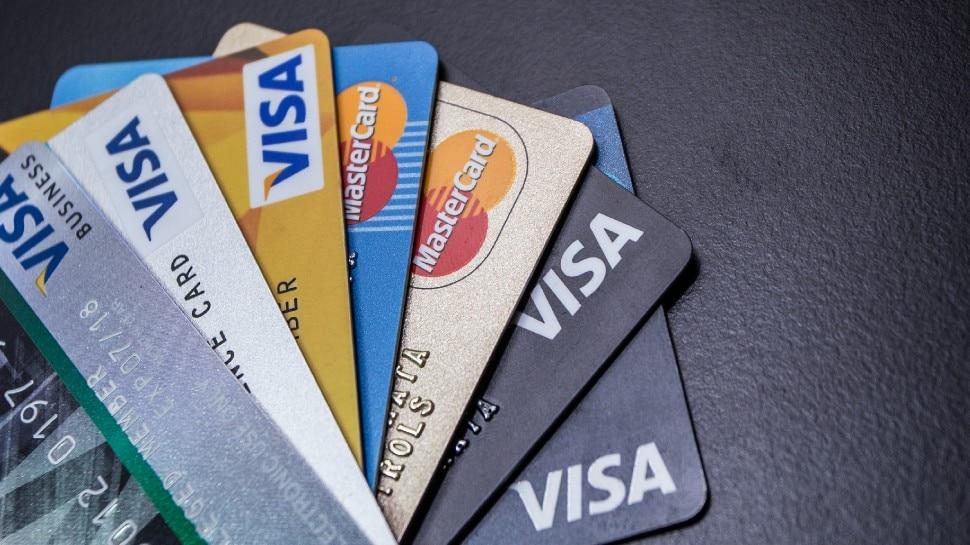 70 lakh debit card data leak in dec