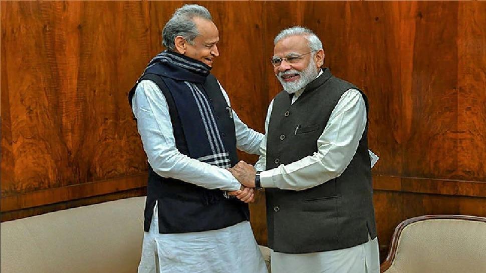 मोदी सरकार से Rajasthan को मिलेंगे 501 करोड़ रुपए, जानिए कहां खर्च होगी राशि