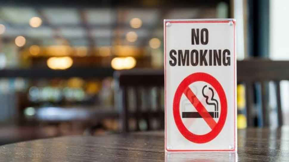 21 की उम्र से पहले Smoking करने वाले सावधान, सरकार लाने जा रही है ये नया कानून