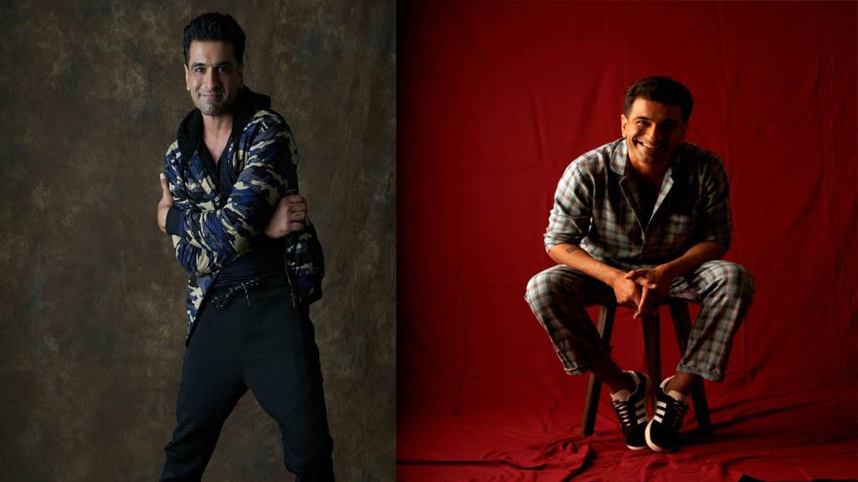 5 बड़ी वजह, जो Eijaz Khan को बना सकती हैं Bigg Boss 14 का विजेता