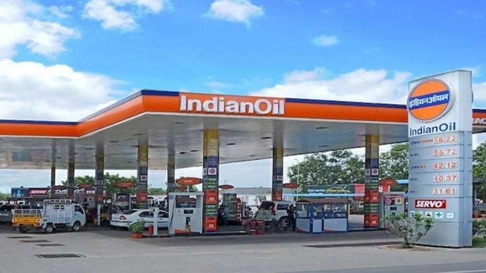 Indian Oil और SBI ने लॉन्च किया Rupay Debit Card, पेट्रोल-डीजल खरीदने पर मिलेंगी ये शानदार सुविधाएं