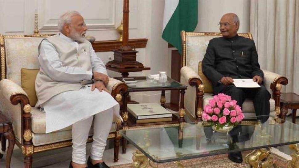 Makar Sankranti पर राष्ट्रपति-PM ले सकेंगे भागलपुर के प्रसिद्ध कतरनी चूड़े का स्वाद!