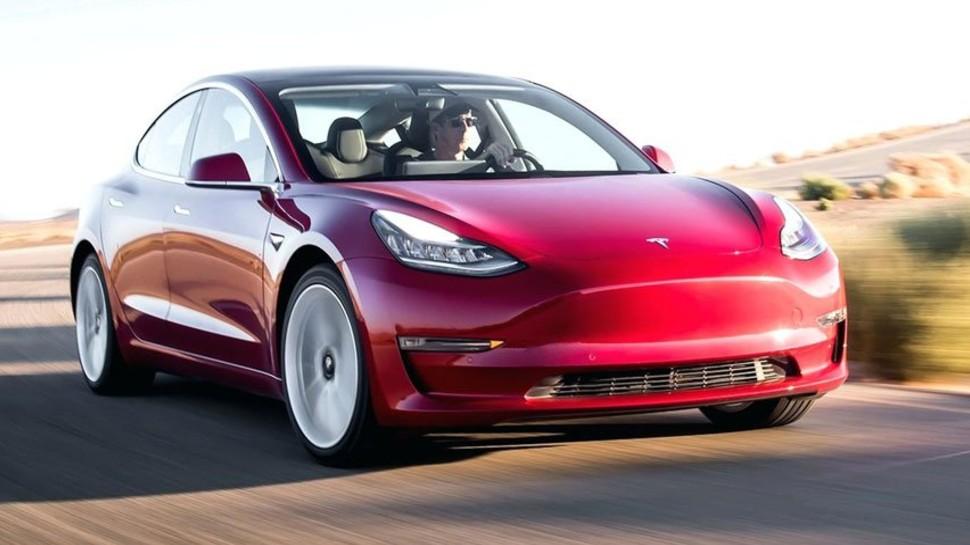 Elon Musk had announced