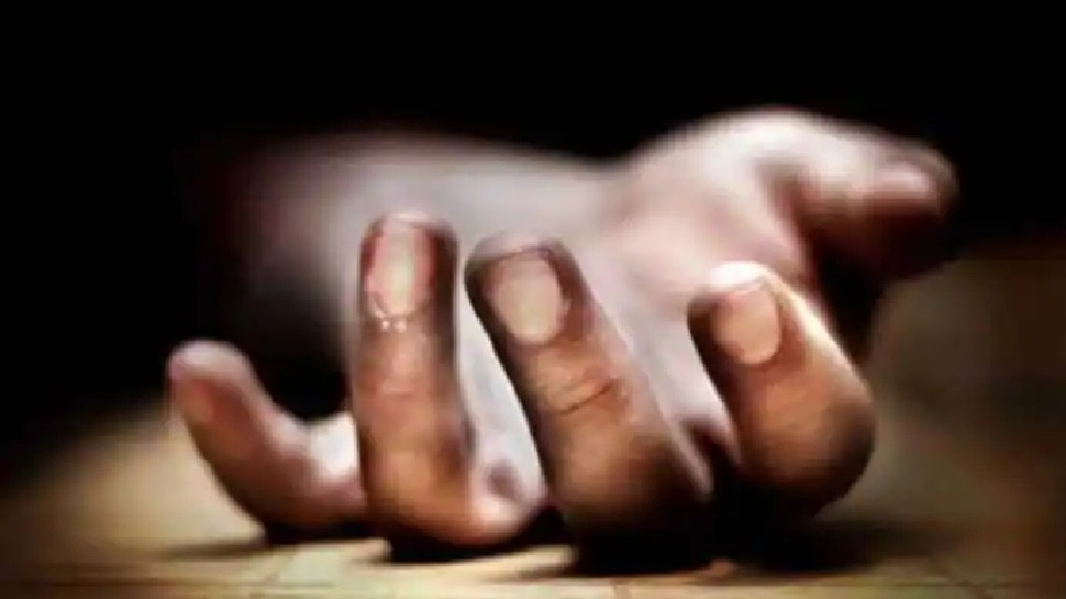 जहरीली शराब पीने से सरपंच के भाई समेत 3 की मौत, 7 गंभीर बीमार
