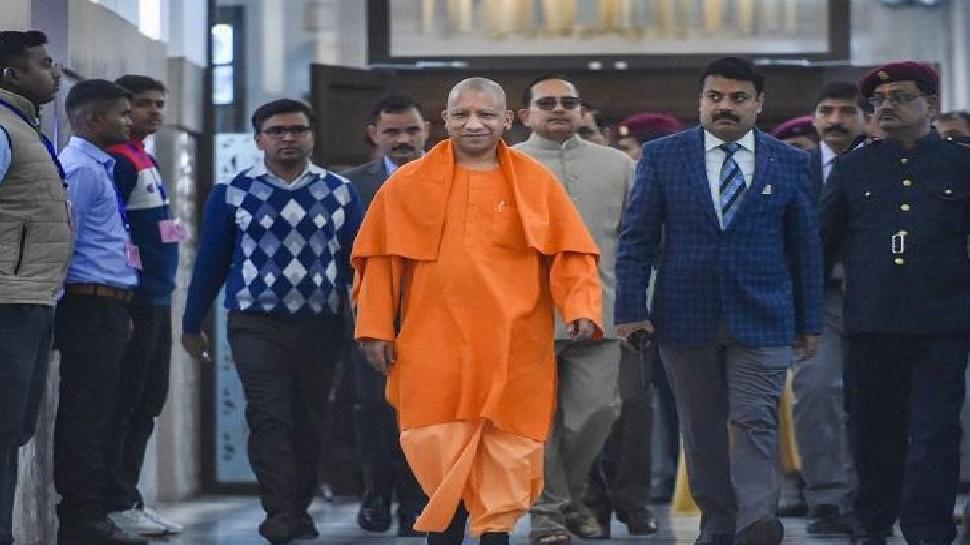 योगी सरकार ने ललितपुर एयरपोर्ट को दी मंजूरी, बुंदेलखंड क्षेत्र को मिलेगा बड़ा फायदा