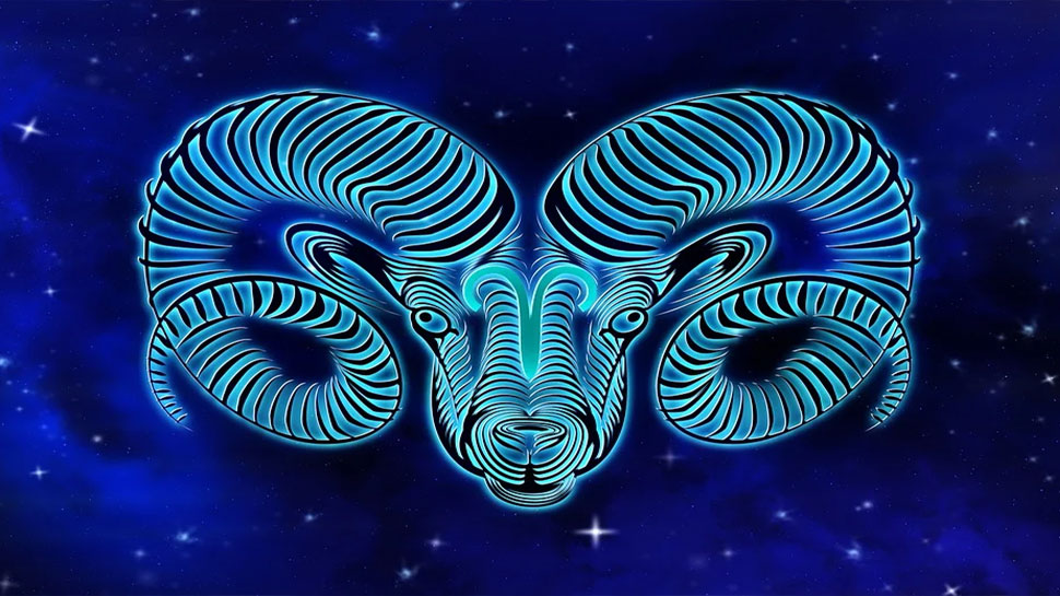 Horoscope of Aries zodiac