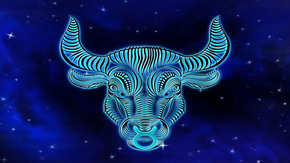 Horoscope of Taurus zodiac