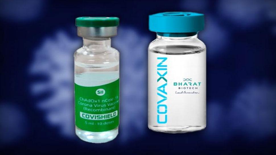 कोविड वैक्सीन पर अविश्वास से आहत वैज्ञानिकों ने ओपन लेटर में लिखा- हमारी मेहनत का सम्मान करें