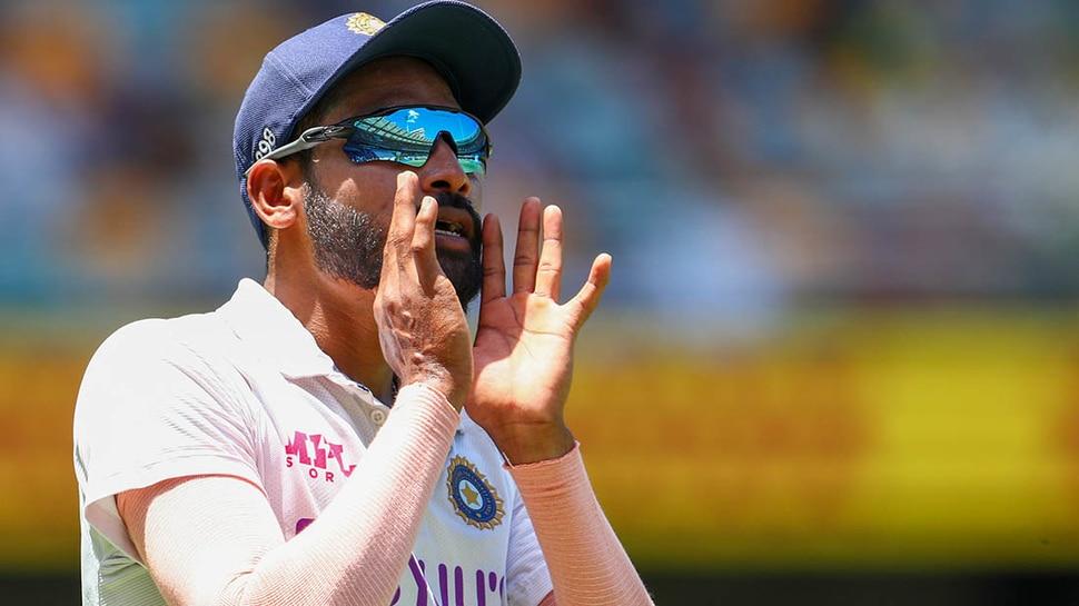 VIDEO: Mohammed Siraj के साथ ब्रिसबेन टेस्ट में फिर हुई बदतमीजी, दर्शकों ने Washington Sundar को भी बनाया निशाना