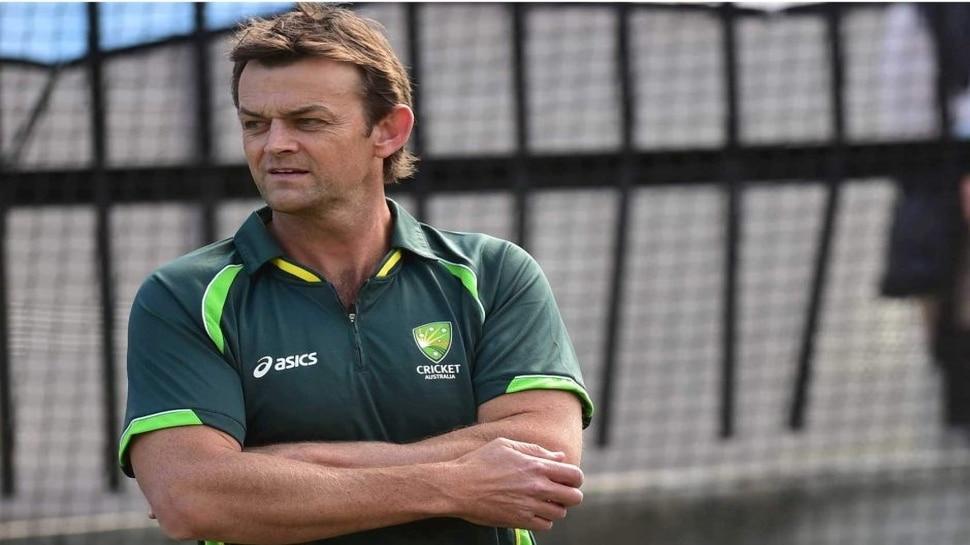 IND VS AUS: Team India के खिलाड़ियों की हालत का जिम्मेदार कौन? Adam Gilchrist ने लगाए गंभीर आरोप