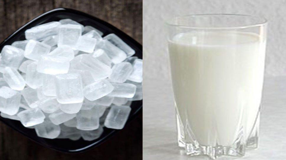 ताउम्र रहना चाहते हैं Young तो रोजाना दूध के साथ करें इस एक चीज का सेवन, आयुर्वेद ने बताया अमृत