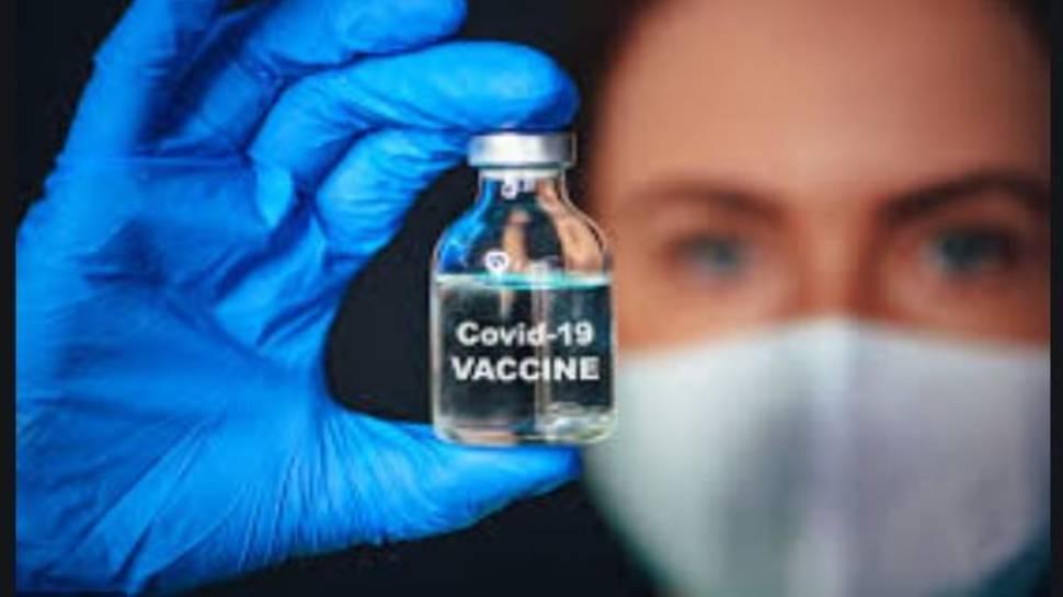 Johnson & Johnson की कोरोना Vaccine को UK में मिलेगी हरी झंडी, जानें एक डोज है कितनी असरदार