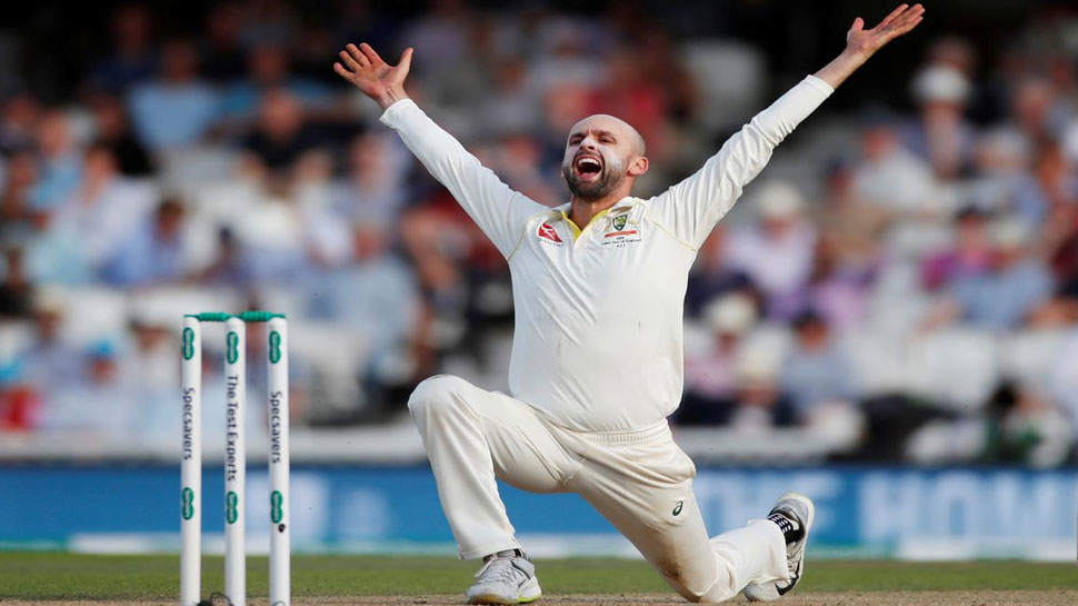 IND vs AUS Brisbane Test: Nathan Lyon ने भारतीय बल्लेबाजों के खिलाफ बनाया ये प्लान