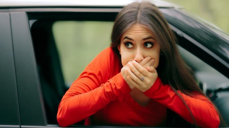 Motion Sickness: सफर में क्यों आती है उल्टी? जानिए वजह और रामबाण इलाज, दोबारा न होंगे परेशान