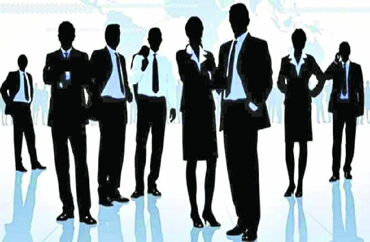 ITI कर चुके उम्मीदवारों के लिए PSSSB में निकली सरकारी नौकरी